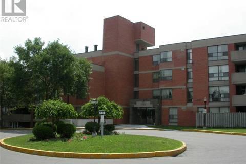 Apartment for rent at 1703 Mccowan Rd Unit 205 Toronto Ontario - MLS: E4450492