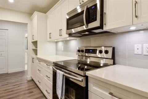 Condo for sale at 1740 Southmere Cres Unit 205 Surrey British Columbia - MLS: R2498875