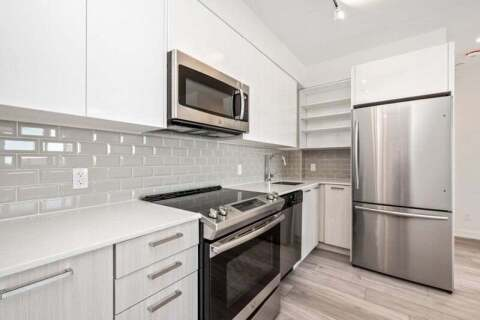 Condo for sale at 1771 St Clair Ave Unit 205 Toronto Ontario - MLS: W4813920