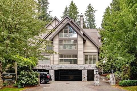 Condo for sale at 180 Ravine Dr Unit 205 Port Moody British Columbia - MLS: R2460973