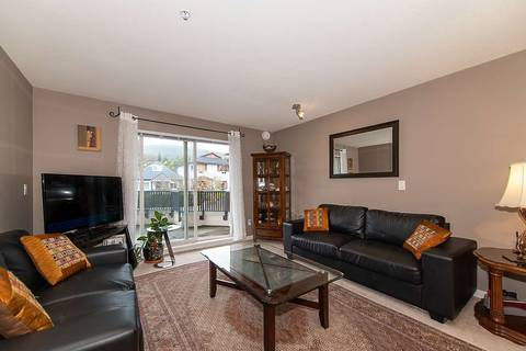 Condo for sale at 183 23rd St W Unit 205 North Vancouver British Columbia - MLS: R2439887
