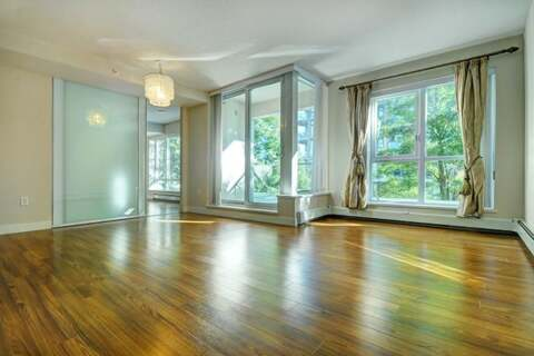 Condo for sale at 1833 Crowe St Unit 205 Vancouver British Columbia - MLS: R2460094