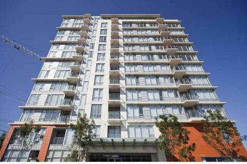 Condo for sale at 1833 Crowe St Unit 205 Vancouver British Columbia - MLS: R2439993