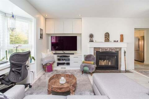 Condo for sale at 1835 Barclay St Unit 205 Vancouver British Columbia - MLS: R2509243