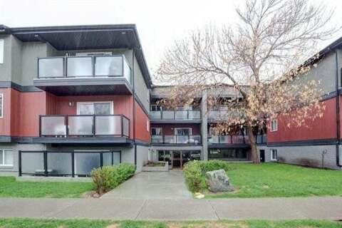 Condo for sale at 1915 26 St Southwest Unit 205 Calgary Alberta - MLS: C4297922
