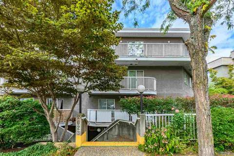 Condo for sale at 2023 Franklin St Unit 205 Vancouver British Columbia - MLS: R2422220