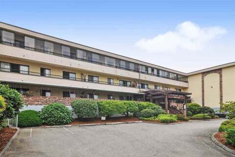 Condo for sale at 20460 54 Ave Unit 205 Langley British Columbia - MLS: R2500781