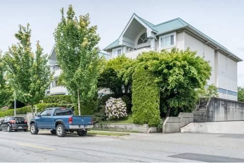 Condo for sale at 2083 Coquitlam Ave Unit 205 Port Coquitlam British Columbia - MLS: R2369529