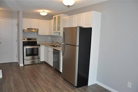 Condo for sale at 2130 17 St Southwest Unit 205 Calgary Alberta - MLS: C4279336