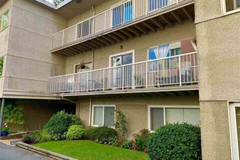 Condo for sale at 2146 43rd Ave W Unit 205 Vancouver British Columbia - MLS: R2502390