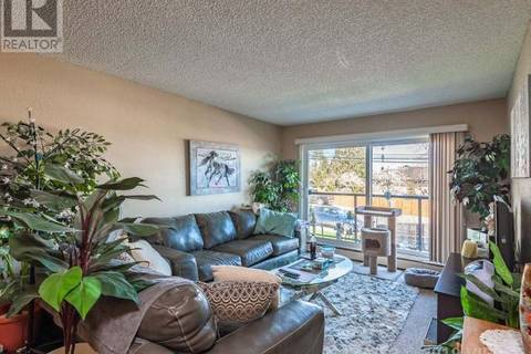 Condo for sale at 218 Bayview Ave Unit 205 Ladysmith British Columbia - MLS: 455363