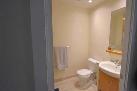 Apartment for rent at 218 Queens Quay Unit 205 Toronto Ontario - MLS: C4866265