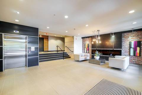Condo for sale at 220 Salter St Unit 205 New Westminster British Columbia - MLS: R2401770