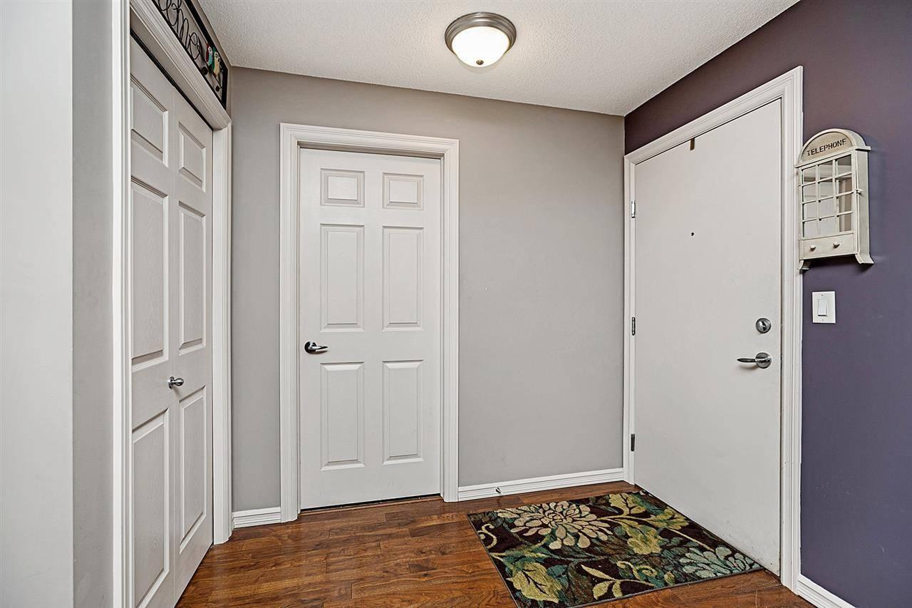 Condo for sale at 2204 44 Ave Nw Unit 205 Edmonton Alberta - MLS: E4180664