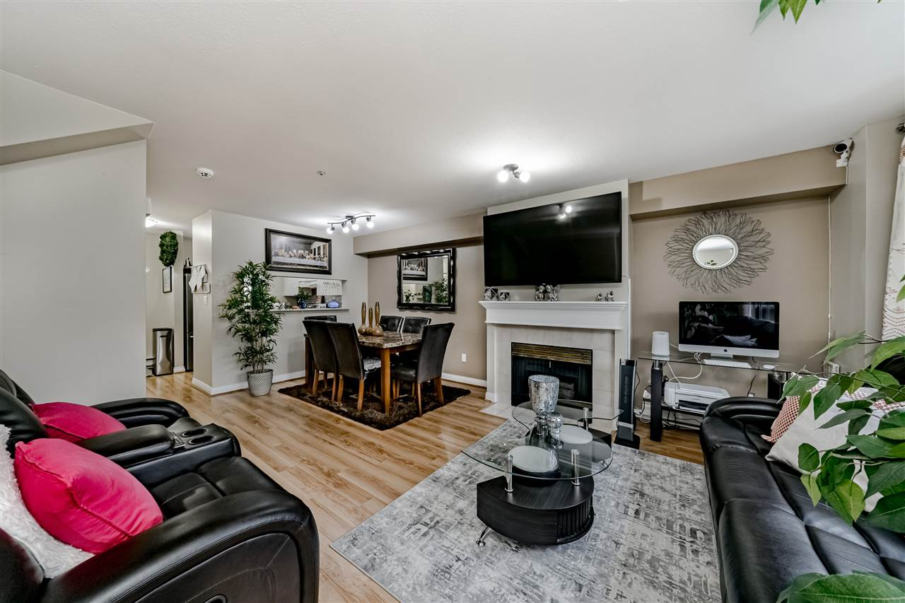Removed: 205 - 2211 No 4 Road, Richmond, BC - Removed on 2020-02-14 05:24:21