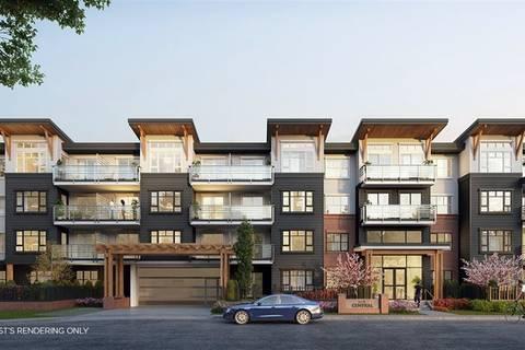 205 - 22136 49 Avenue, Langley | Image 1