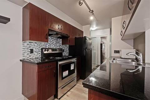 Condo for sale at 2221 14 St Southwest Unit 205 Calgary Alberta - MLS: C4229831