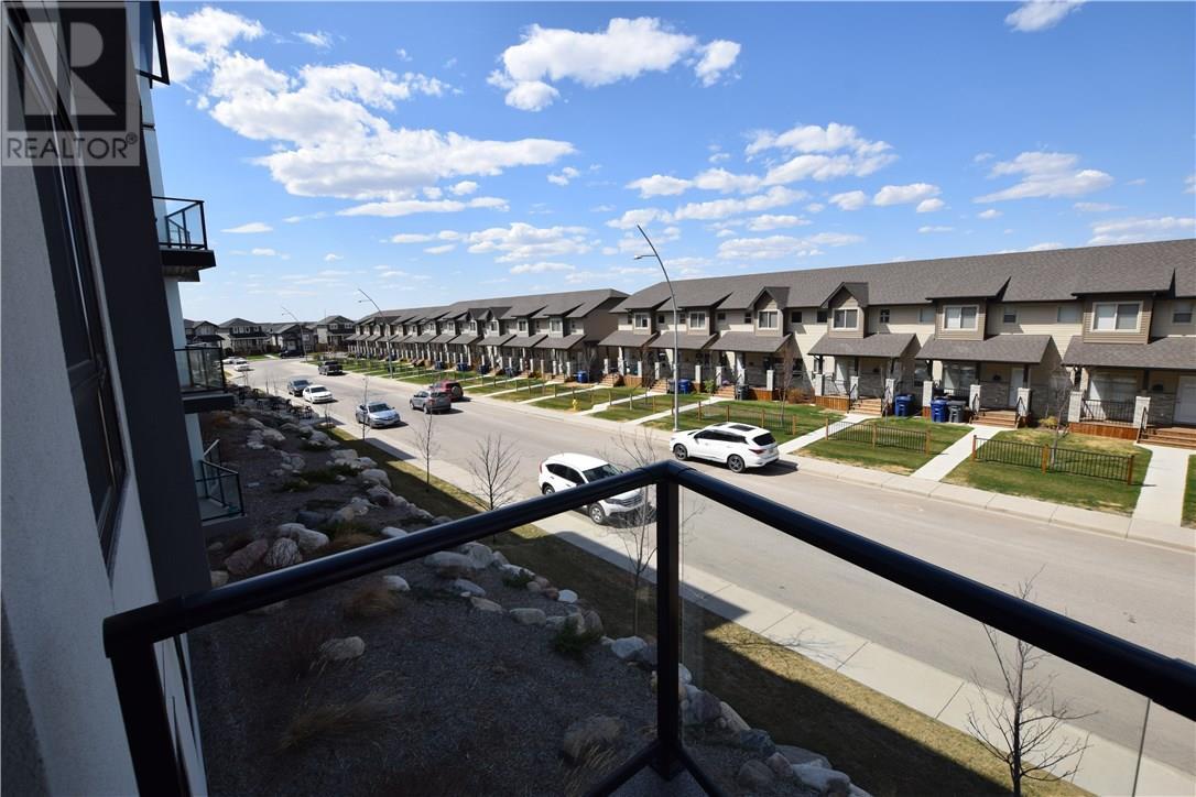 Buliding: 225 Maningas Bnd, Saskatoon, SK