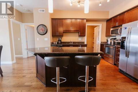 Condo for sale at 227 Pinehouse Dr Unit 205 Saskatoon Saskatchewan - MLS: SK772498