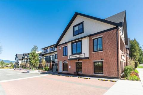 Condo for sale at 23189 Francis Ave Unit 205 Langley British Columbia - MLS: R2450362