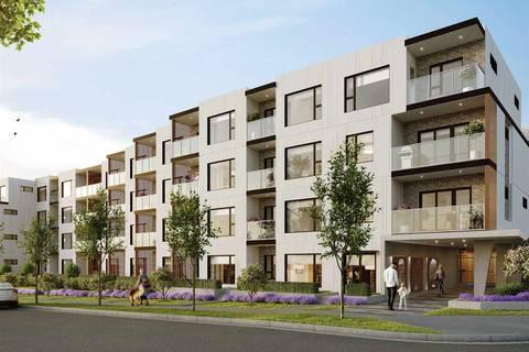 205 - 2345 Rindall Avenue, Coquitlam | Image 2