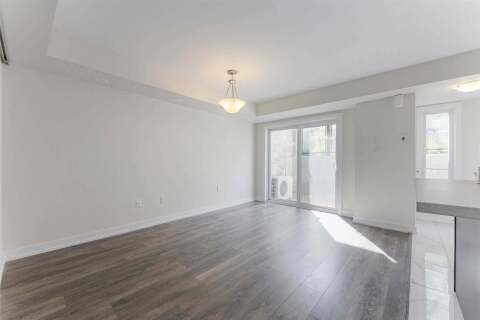 Apartment for rent at 2355 Sheppard Ave Unit 205 Toronto Ontario - MLS: W4902254