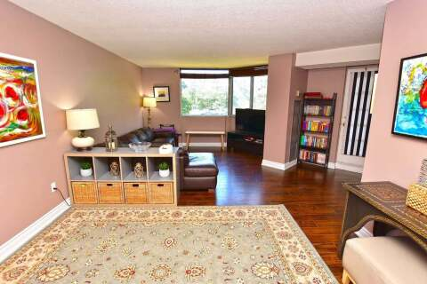 Condo for sale at 236 Albion Rd Unit 205 Toronto Ontario - MLS: W4884636