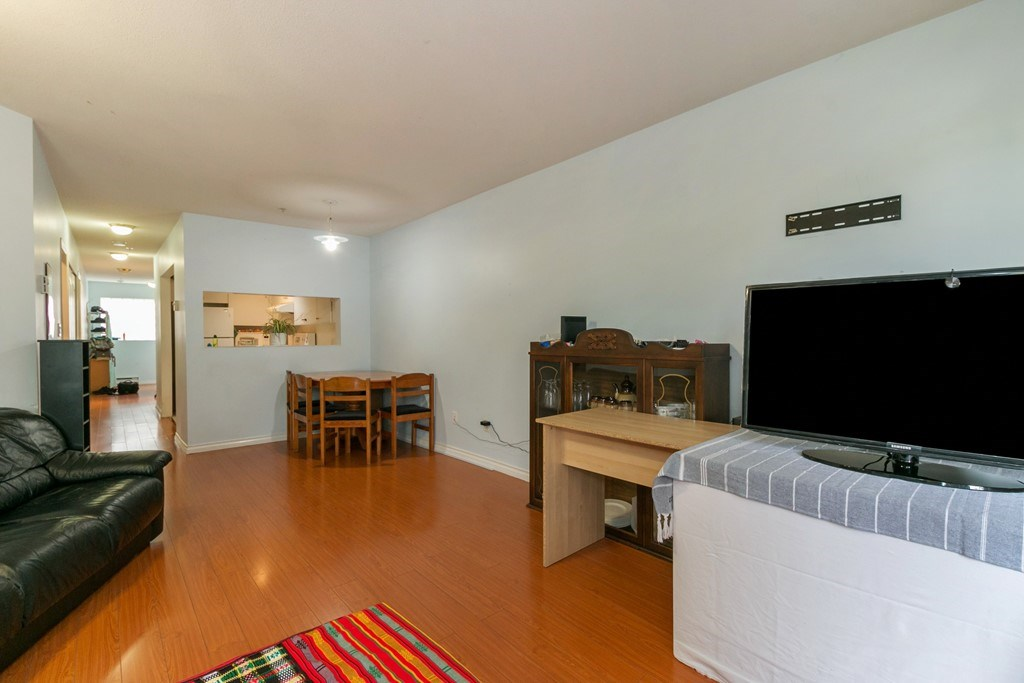 For Sale: 2388 Kingsway Avenue, Vancouver, BC | 2 Bed, 1 Bath Condo for $579,000. See 20 photos!