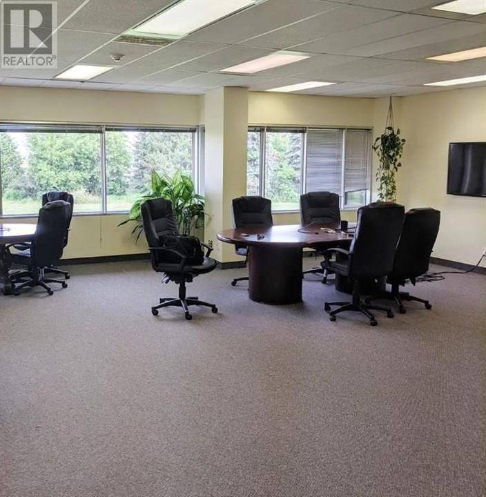 Commercial property for lease at 2430 Don Reid Dr Apartment 205 Ottawa Ontario - MLS: 1182706