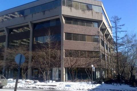 Commercial property for lease at 250 Merton St Apartment 205 Toronto Ontario - MLS: C4655776