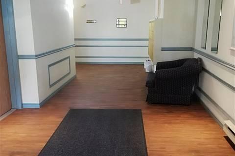 Condo for sale at 2567 Victoria St Unit 205 Abbotsford British Columbia - MLS: R2380429