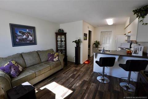 Townhouse for sale at 2585 Hebert Rd Unit 205 West Kelowna British Columbia - MLS: 10179377