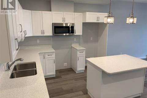 Condo for sale at 2641 Woodbridge Dr Unit 205 Prince Albert Saskatchewan - MLS: SK772212