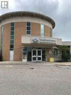 Commercial property for lease at 268 Maiden Ln Apartment 205 St. Marys Ontario - MLS: 30760258