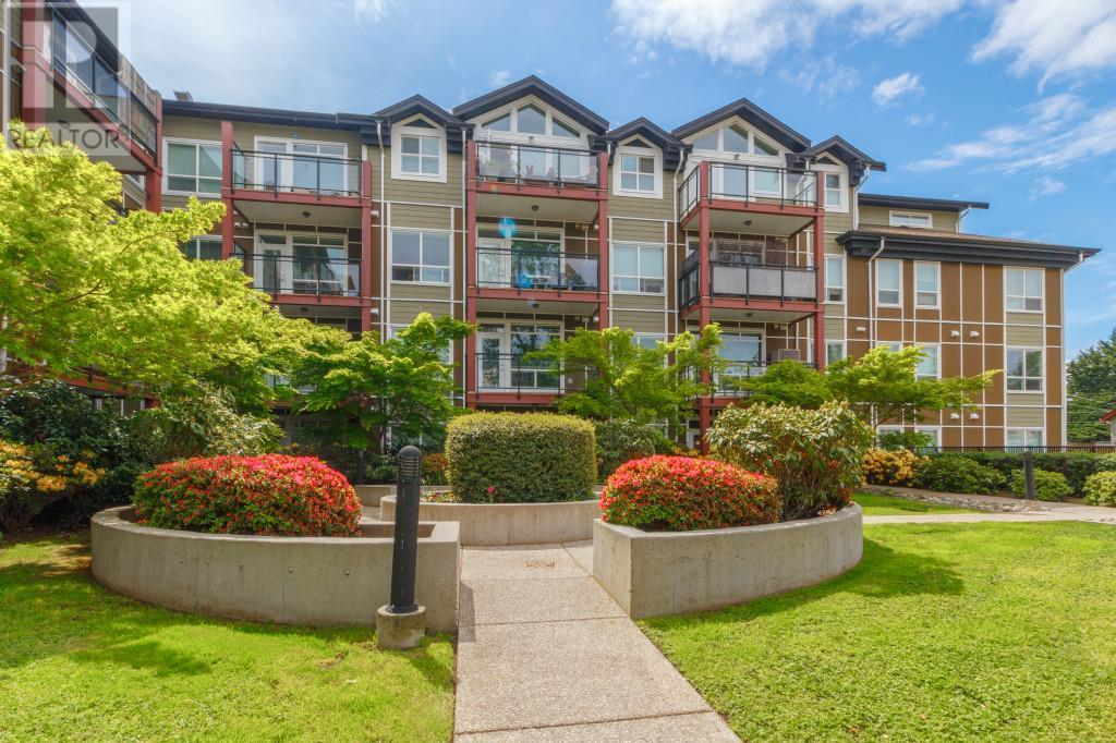 Removed: 205 - 2710 Jacklin Road, Victoria, BC - Removed on 2019-07-26 05:48:25