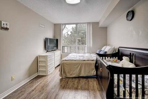 Condo for sale at 28 Empress Ave Unit 205 Toronto Ontario - MLS: C4792179