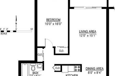 Condo for sale at 288 14th Ave E Unit 205 Vancouver British Columbia - MLS: R2419408