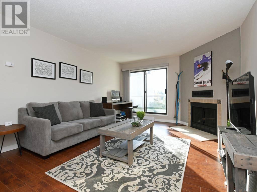 Condo for sale at 290 Regina Ave Unit 205 Victoria British Columbia - MLS: 419190
