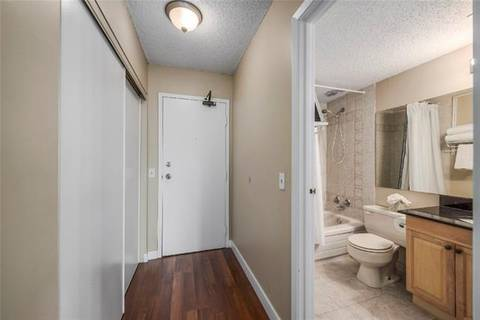 Condo for sale at 2909 17 Ave Southwest Unit 205 Calgary Alberta - MLS: C4243989