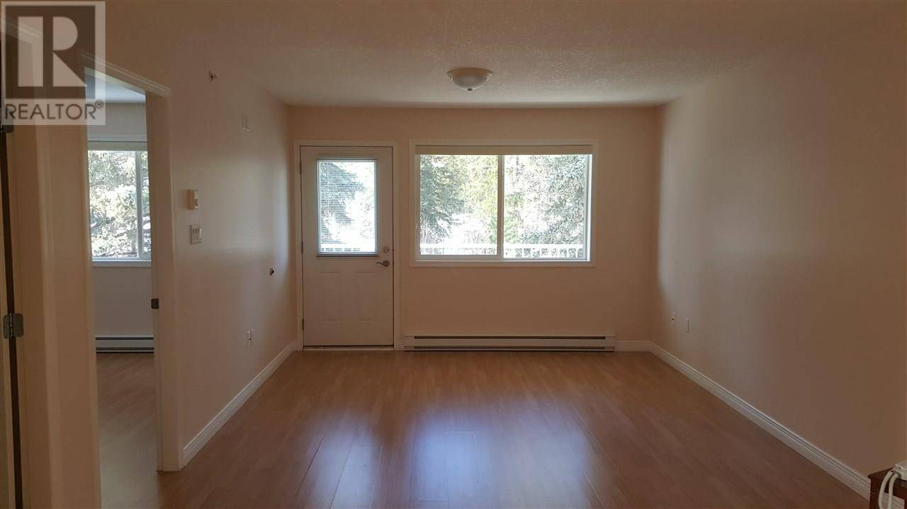 Condo for sale at 2912 Hopkins Rd Unit 205 Prince George British Columbia - MLS: R2432970