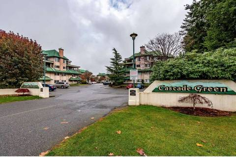 Condo for sale at 2958 Trethewey St Unit 205 Abbotsford British Columbia - MLS: R2420235