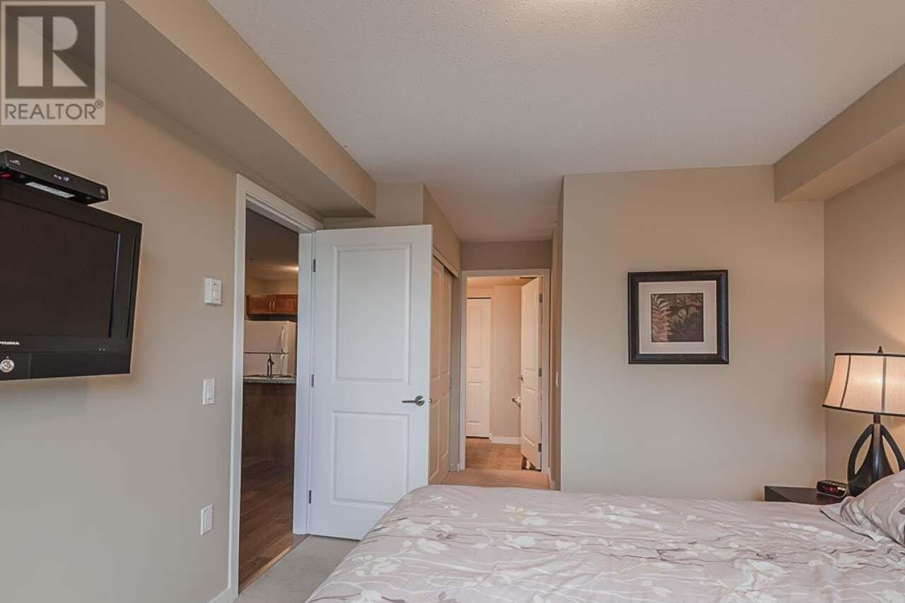 Condo for sale at 297 Hirst  Unit 205 Parksville British Columbia - MLS: 838819