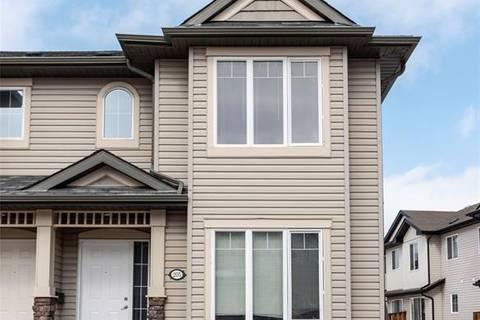 Townhouse for sale at 303 Slimmon Pl Unit 205 Saskatoon Saskatchewan - MLS: SK803499