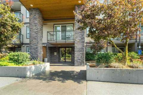 Condo for sale at 30525 Cardinal Ave Unit 205 Abbotsford British Columbia - MLS: R2492594