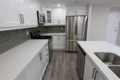 205 - 3120 Kirwin Avenue, Mississauga | Image 1