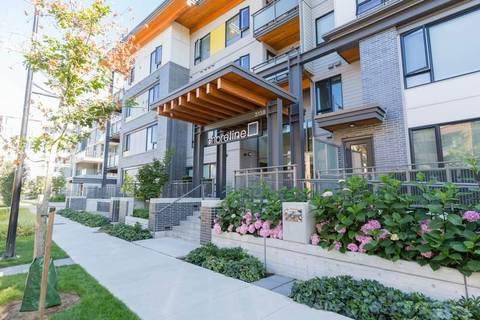 205 - 3138 Riverwalk Avenue, Vancouver   Image 1