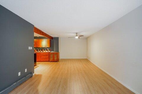 Condo for sale at 330 1st St E Unit 205 North Vancouver British Columbia - MLS: R2519624