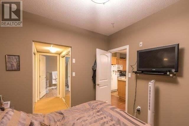 Condo for sale at 3311 Wilson St Unit 205 Penticton British Columbia - MLS: 183676