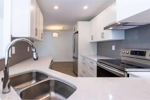 Condo for sale at 33233 Bourquin Cres E Unit 205 Abbotsford British Columbia - MLS: R2390103