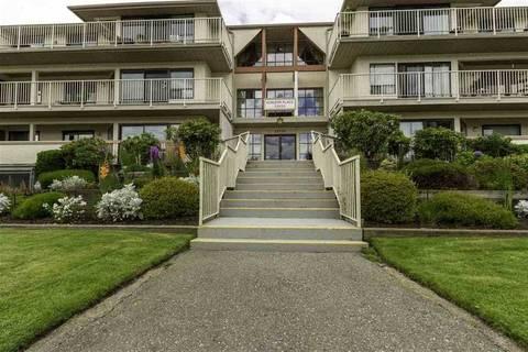 Condo for sale at 33233 Bourquin Cres E Unit 205 Abbotsford British Columbia - MLS: R2422210
